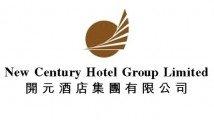 New Century REIT suffers US$2.5m in H1