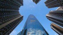 No 'undue stress' despite concern over China's oversight of private sector