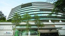 HK Electric interim profit rises to $880m
