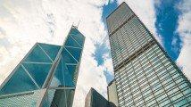 Total loans rise 4% in June: HKMA