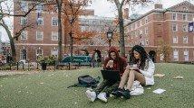 Applications for overseas studies open