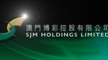 SJM Holdings' loss attributable to owners rose to HK$1.47b in H1