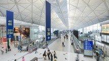 Hong Kong to further tighten border control measures