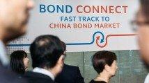 PBoC, HKMA approve southbound trading under Bond Connect