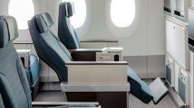 Cathay Pacific offers new economy fares