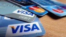 Credit card circulation decrease by 1.5% in Q2