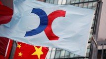 HK proposes new listing regime for SPACs with tight restrictions