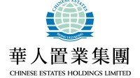 Evergrande shareholder Chinese Estates offers to go private