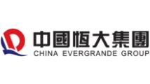 Centaline, Midland sue debt-laden Evergrande over unpaid commissions