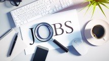 Grab a job: Labor dept to fill over 3,400 vacancies in 2-day fair