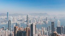 HK retains rank as 3rd most competitive wealth management centre
