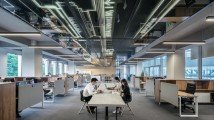 4 in 10 employees inclined to contribute to sustainability agenda