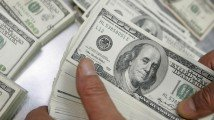 Foreign currency reserves amount to $495b end-September