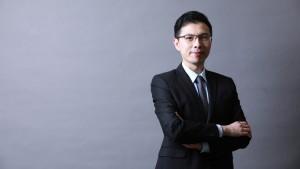 Ivan Chan from Mazars in Hong Kong joins panel of judges at Hong Kong Business Awards 2021