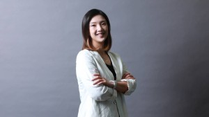 Adele Yim from Mazars in Hong Kong joins HKB Technology Excellence Awards' roster of judges for 2021