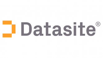 Datasite recognised at the HKB Technology Excellence Awards 2021