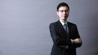Cutting-edge technologies to keep Hong Kong attractive to global investors