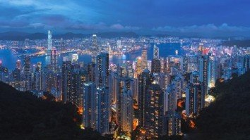 How Hong Kong's real estate scene will fare in agents' eyes