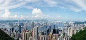 Where is Hong Kong now in its carbon neutrality target?