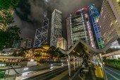 Hong Kong lenders gear up sustainability initiatives as post-pandemic era dawns