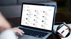 Tricor Group launches Digital Client Portal